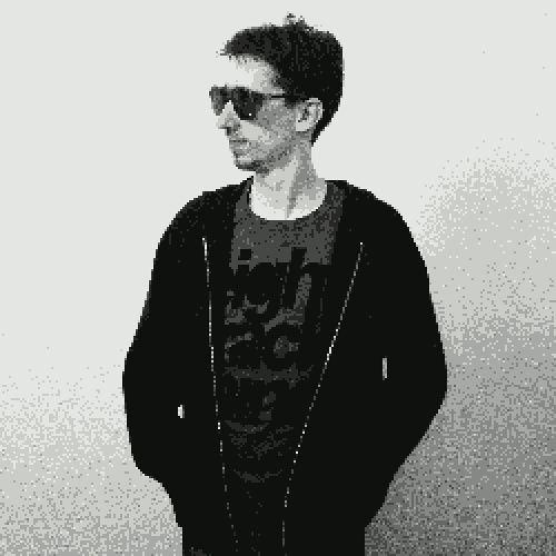 Jens Karsunke's avatar
