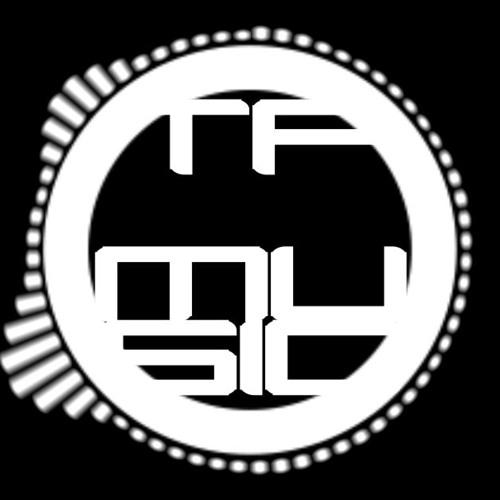 TibiPappa - FM's avatar