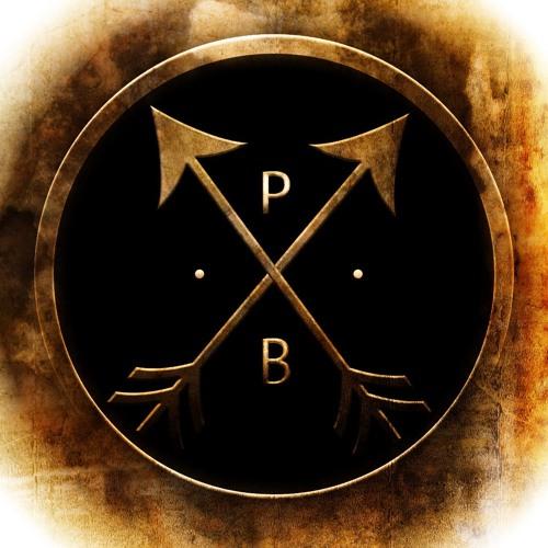 Paradebeispiel's avatar