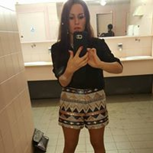 Fabiana De Luca's avatar