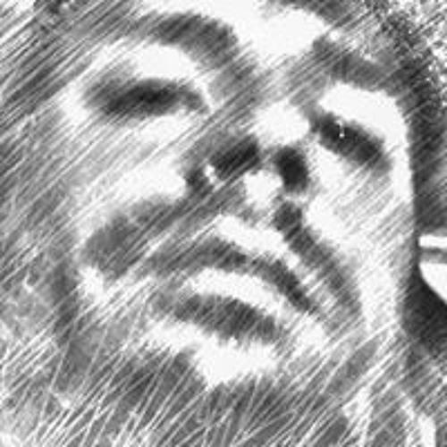 Boris Cornu's avatar