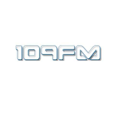 109fm's avatar