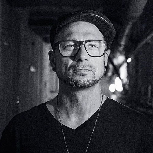 Kevin Beyer-Freudentaumel's avatar