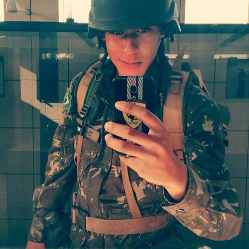 user136511720's avatar