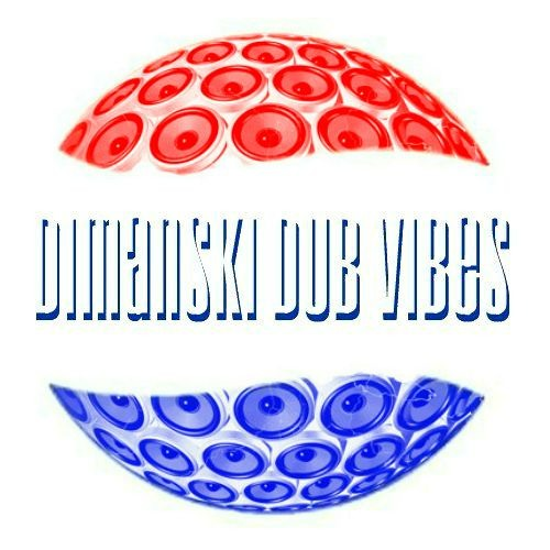 DimanskiDubVibes's avatar