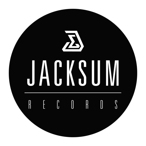 Jacksum Records's avatar