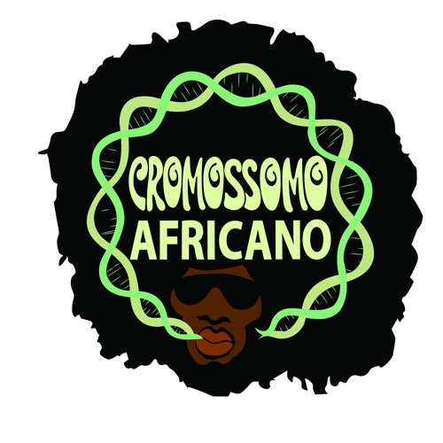Cromossomo Africano's avatar