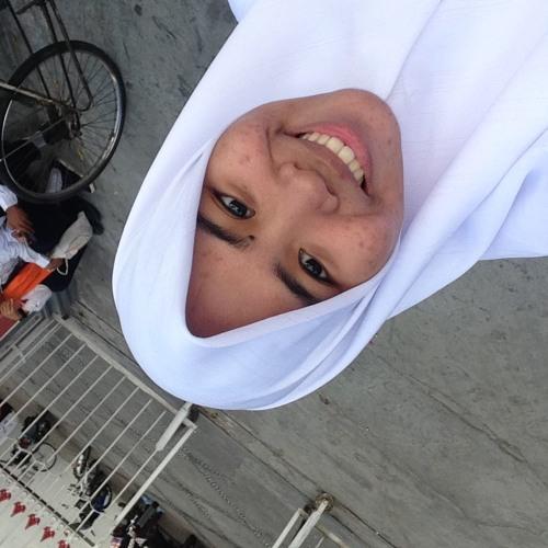 Zaitun Nakhira's avatar