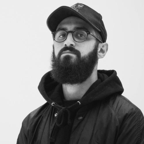 Matou / SUIVRE's avatar