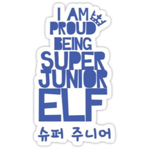 ELF's avatar