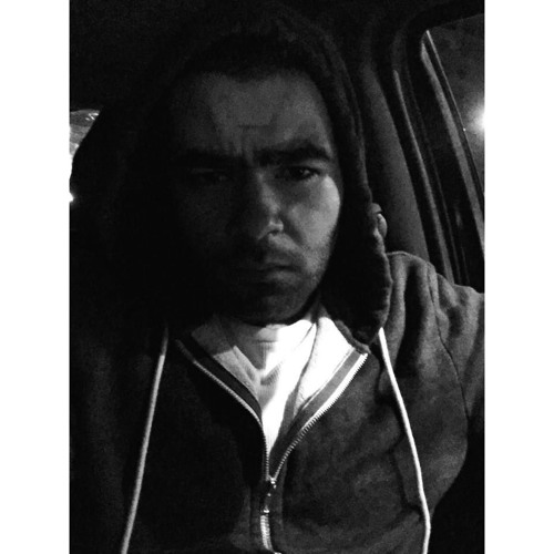 Mohamed MaGdy Jonior's avatar