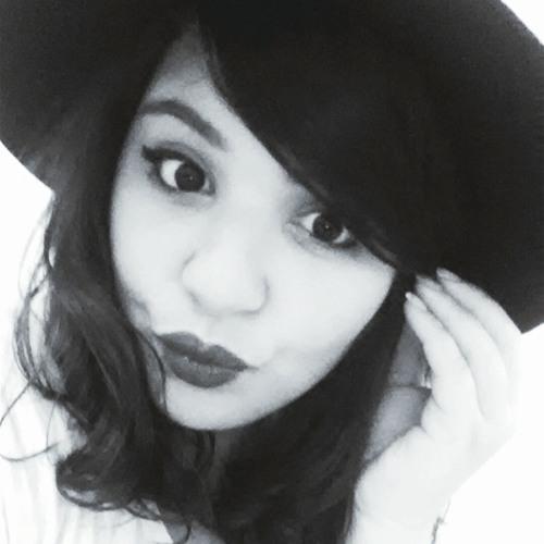 Loupy Mopy's avatar