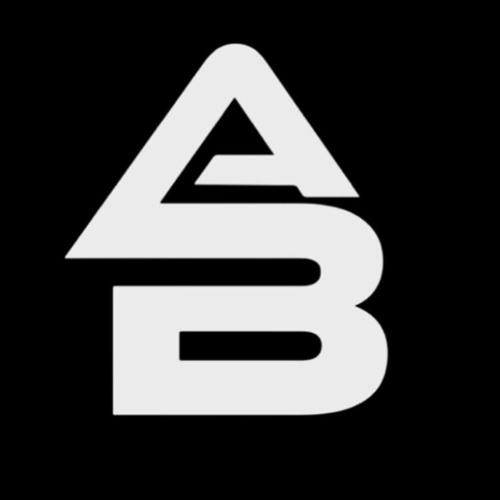 Andru Ballota 2.0's avatar