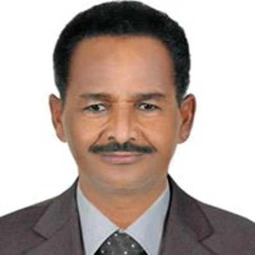 خويلد سليمان خليل's avatar