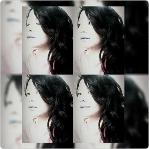 Debby Djumanta's avatar
