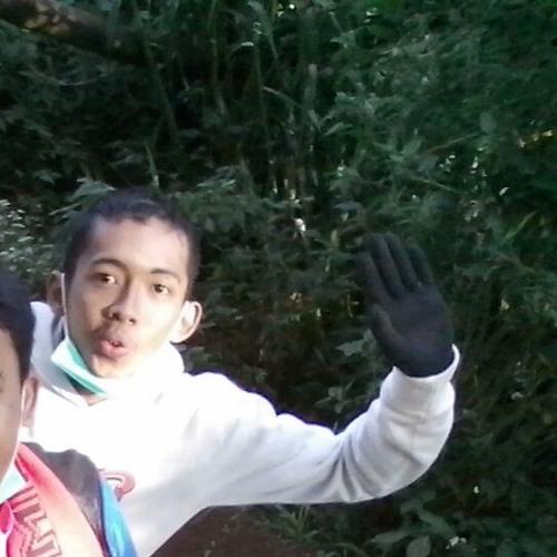 Hanif Widya Setyawan's avatar
