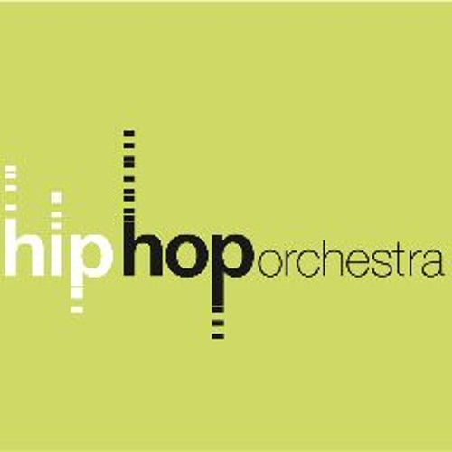 The Hip Hop Orchestra's avatar