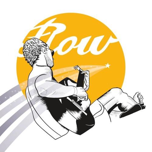 Flow's avatar
