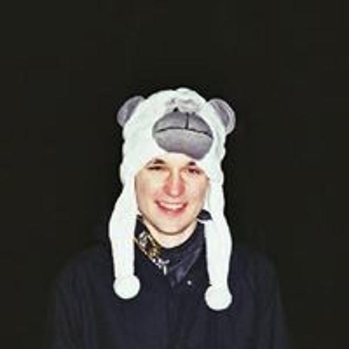 Ben Ben's avatar
