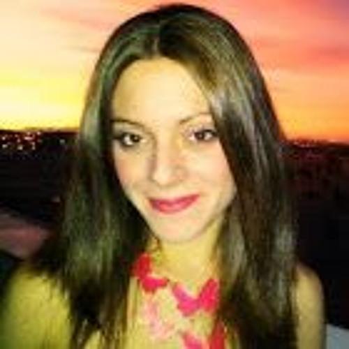 Paloma Martínez Muñoz's avatar