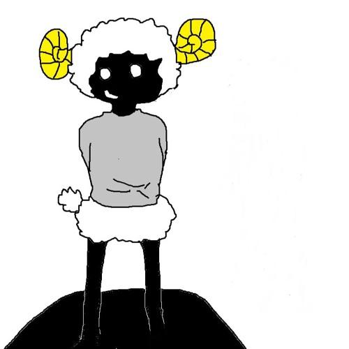 hituji otoko's avatar