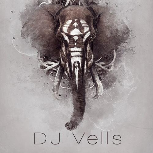 DJ Vells's avatar
