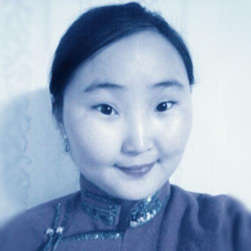 Easynice.Nice's avatar