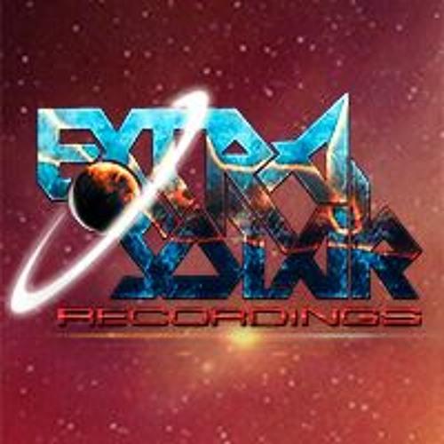 Extrasolar Recordings's avatar