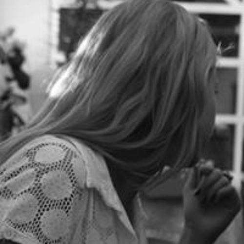 Eliise Raadik's avatar