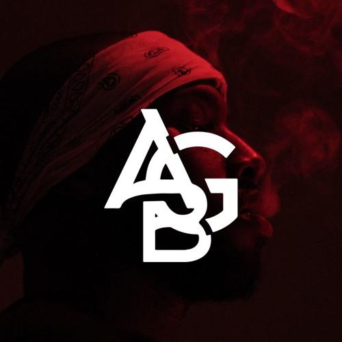 AirBornGav's avatar