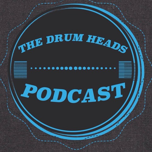 The Drum Heads Podcast's avatar