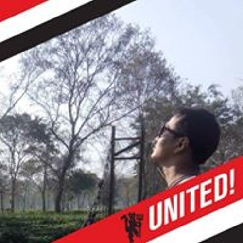 Risav Gurung's avatar