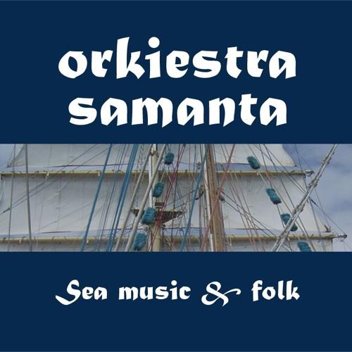 Orkiestra Samanta's avatar