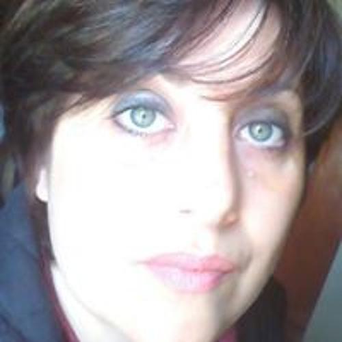 Bety Cordoba's avatar