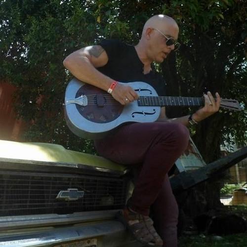 goyo-delta-blues's avatar