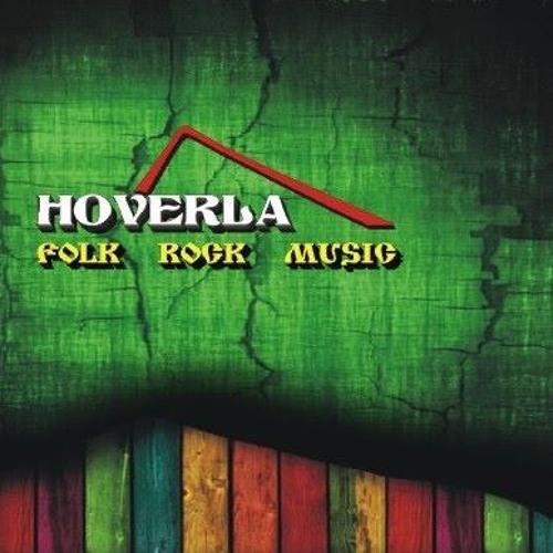 HOVERLA's avatar