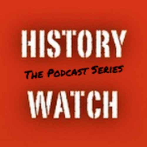 History Watch Project's avatar