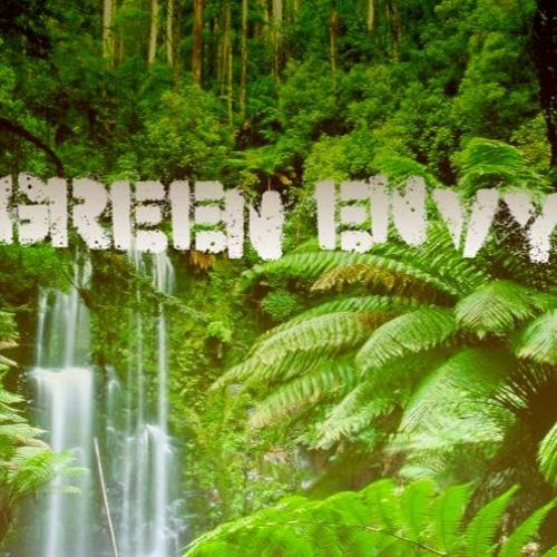 Green Envy's avatar