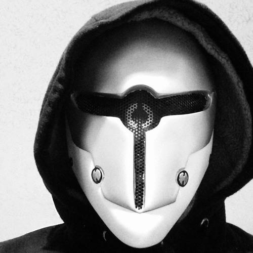 noSOULrobot's avatar