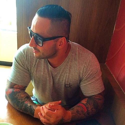 Rafael Cardoso 32's avatar