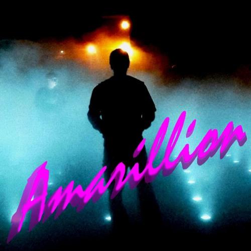 Amarillion's avatar