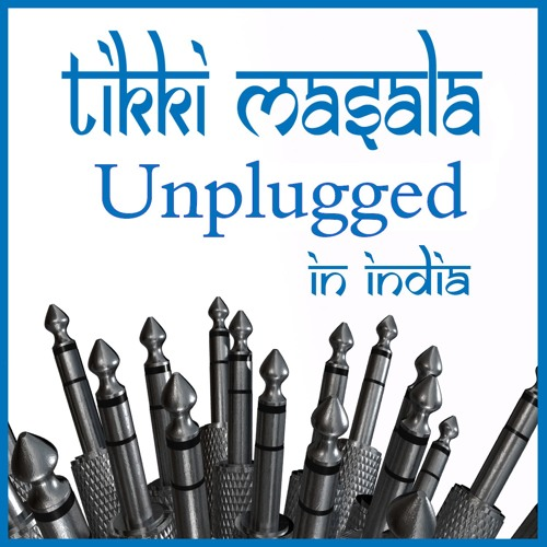 TikkiMasala-Unplugged's avatar