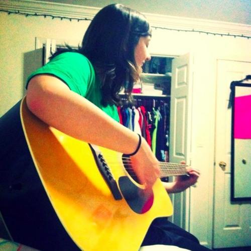Bethany Music's avatar