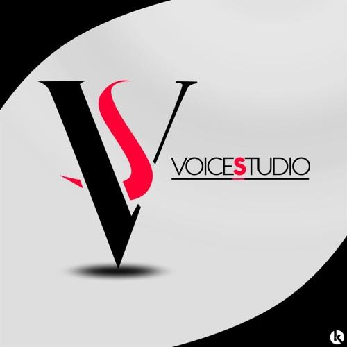 voces studio's avatar