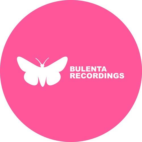 BULENTA RECORDINGS's avatar