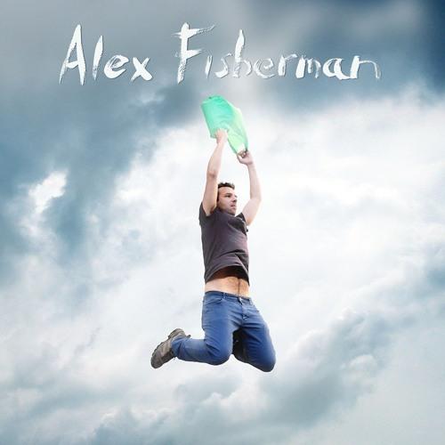 Alex Fisherman's avatar