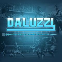 DJ Luzzi