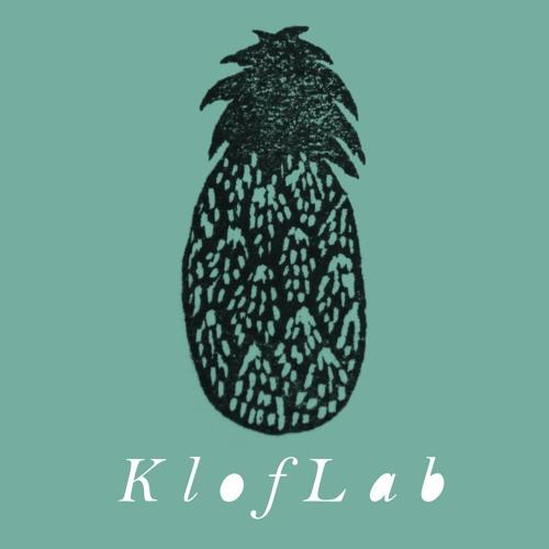 KlofLab's avatar