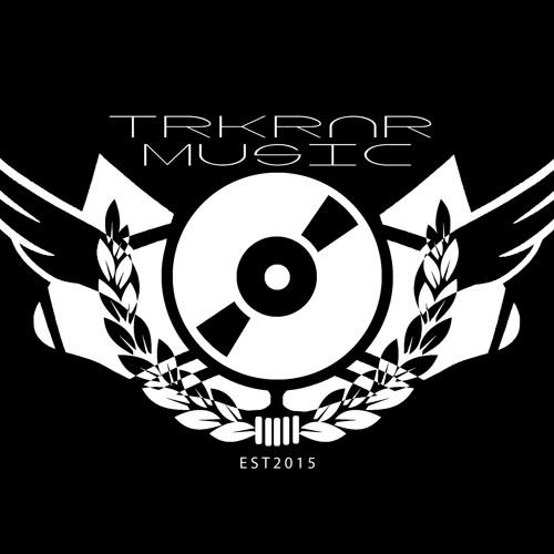 TRKRNR's avatar