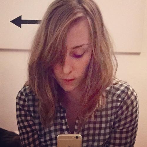 mupfelrella's avatar